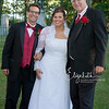 130914_MichelleWed_1120-1