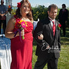 130914_MichelleWed_1066-1