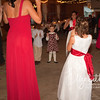 130914_MichelleWed_1137-1