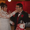 130914_MichelleWed_1114-1