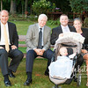 130914_MichelleWed_1135-1