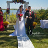 130914_MichelleWed_1054-1