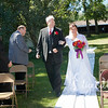 130914_MichelleWed_1027-1