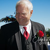 130914_MichelleWed_1077-1