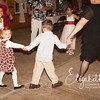 130914_MichelleWed_1141-1