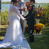 130914_MichelleWed_1045-1