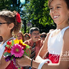 130914_MichelleWed_1023-1