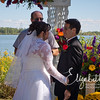 130914_MichelleWed_1050-1