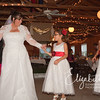 130914_MichelleWed_1147-1