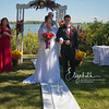 130914_MichelleWed_1053-1