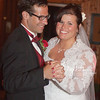 130914_MichelleWed_1171-1