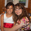 130914_MichelleWed_1118-1