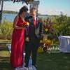 130914_MichelleWed_1067-1