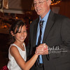 130914_MichelleWed_1173-1