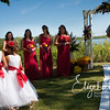 130914_MichelleWed_1025-1