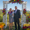 130914_MichelleWed_1080-1
