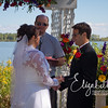 130914_MichelleWed_1040-1