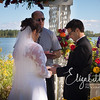 130914_MichelleWed_1034-1