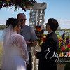 130914_MichelleWed_1035-1
