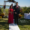 130914_MichelleWed_1071-1