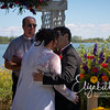 130914_MichelleWed_1052-1