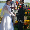 130914_MichelleWed_1048-1