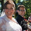 130914_MichelleWed_1064-1