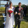 130914_MichelleWed_1059-1