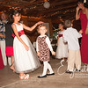 130914_MichelleWed_1143-1