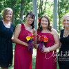 130914_MichelleWed_1101-1