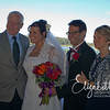 130914_MichelleWed_1100-1