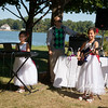 130914_MichelleWed_1026-1