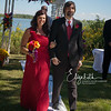 130914_MichelleWed_1070-1