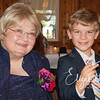 130914_MichelleWed_1112-1