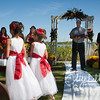 130914_MichelleWed_1024-1