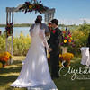130914_MichelleWed_1032-1