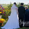130914_MichelleWed_1044-1
