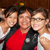 130914_MichelleWed_1116-1