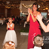 130914_MichelleWed_1138-1