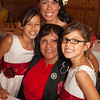 130914_MichelleWed_1117-1