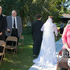 130914_MichelleWed_1065-1