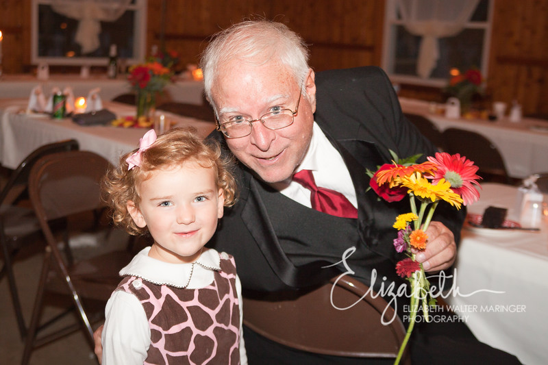 130914_MichelleWed_1175-1