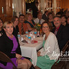 130914_MichelleWed_1104-1