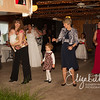 130914_MichelleWed_1132-1