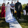 130914_MichelleWed_1030-1