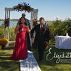 130914_MichelleWed_1061-1