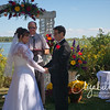 130914_MichelleWed_1046-1