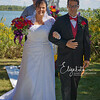 130914_MichelleWed_1058-1
