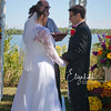 130914_MichelleWed_1043-1