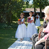 130914_MichelleWed_1021-1